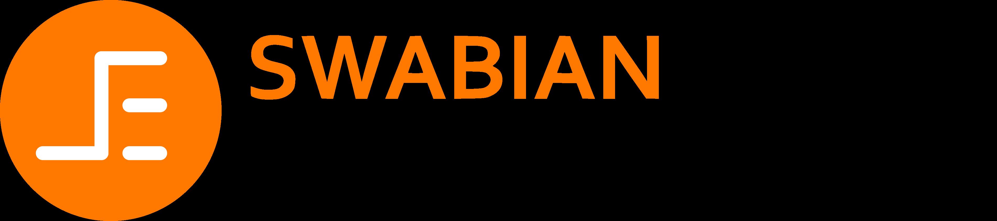 Swabian Electronics